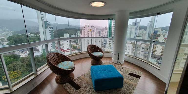 edificio-aquarela-brasil-balneario-camboriu-qmcd409-3
