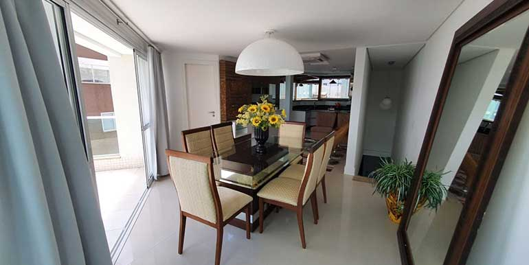 edificio-aquarela-brasil-balneario-camboriu-qmcd409-5