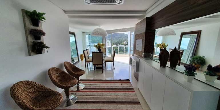 edificio-aquarela-brasil-balneario-camboriu-qmcd409-9