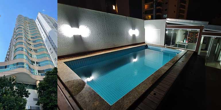 edificio-aquarela-brasil-balneario-camboriu-qmcd409-principal