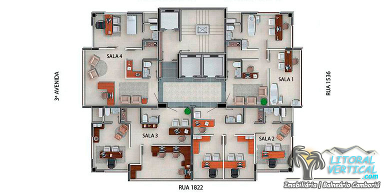 edificio-ciaplan-empresarial-balneario-camboriu-sqs17-11