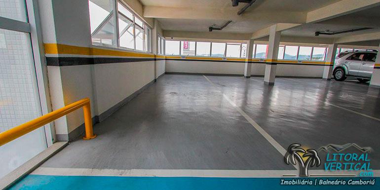 edificio-ciaplan-empresarial-balneario-camboriu-sqs17-12