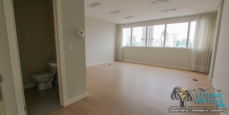 edificio-ciaplan-empresarial-balneario-camboriu-sqs17-2