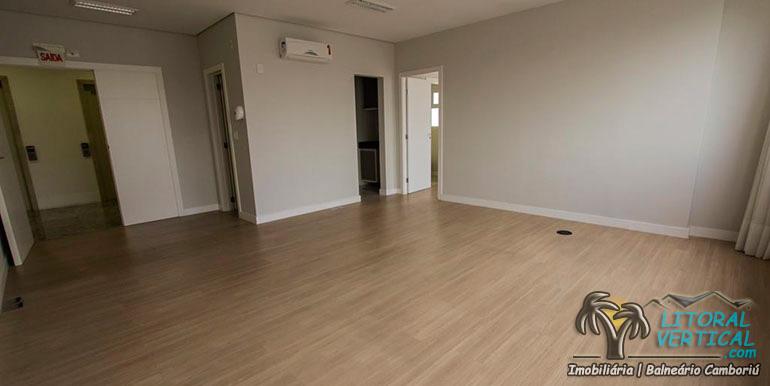 edificio-ciaplan-empresarial-balneario-camboriu-sqs17-4