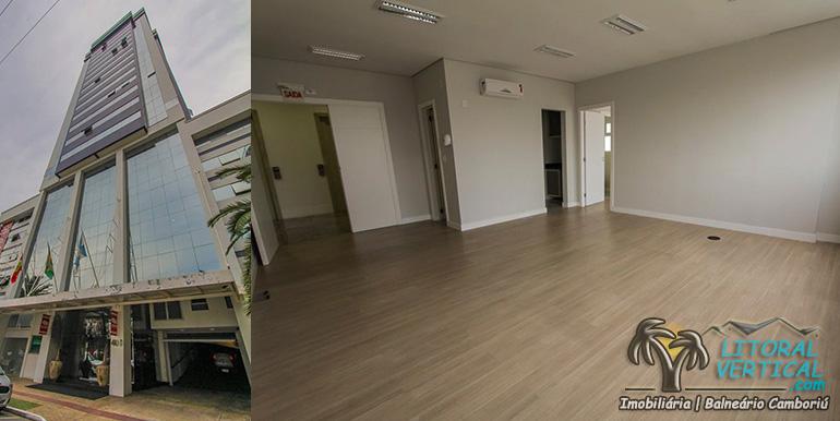 edificio-ciaplan-empresarial-balneario-camboriu-sqs17-principal