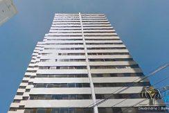Edifício Dom Gabriel