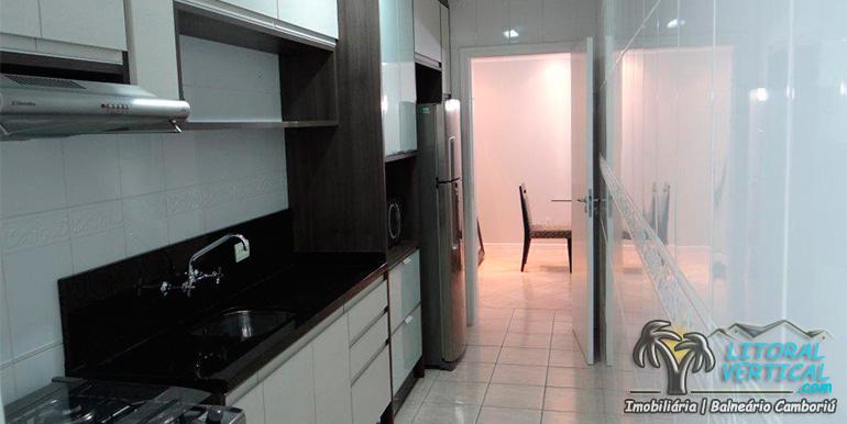 edificio-dom-gabriel-balneario-camboriu-qma277-10