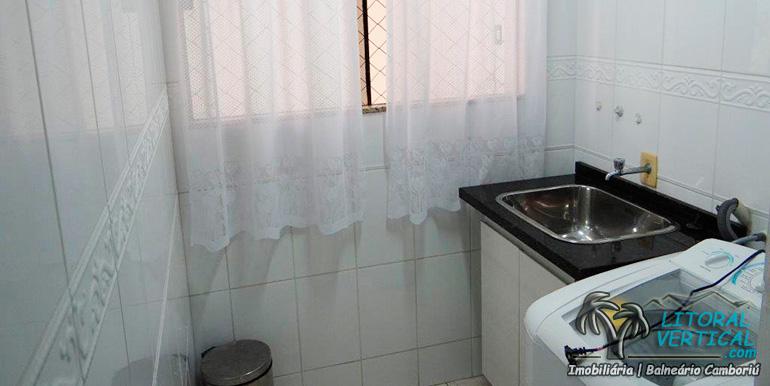 edificio-dom-gabriel-balneario-camboriu-qma277-12