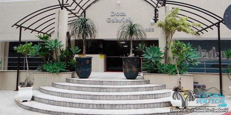 edificio-dom-gabriel-balneario-camboriu-qma277-2
