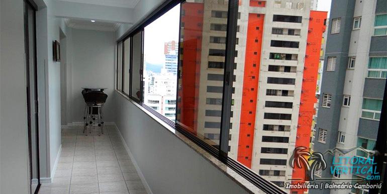 edificio-dom-gabriel-balneario-camboriu-qma277-6