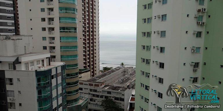 edificio-dom-gabriel-balneario-camboriu-qma277-8