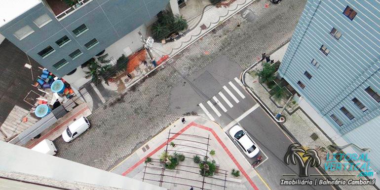 edificio-dom-gabriel-balneario-camboriu-qma277-9