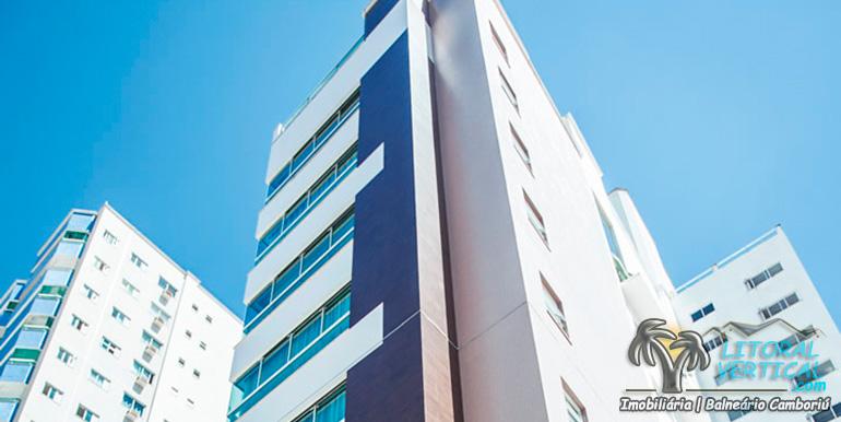 edificio-empire-beach-tower-balneario-camboriu-sqa2159-1