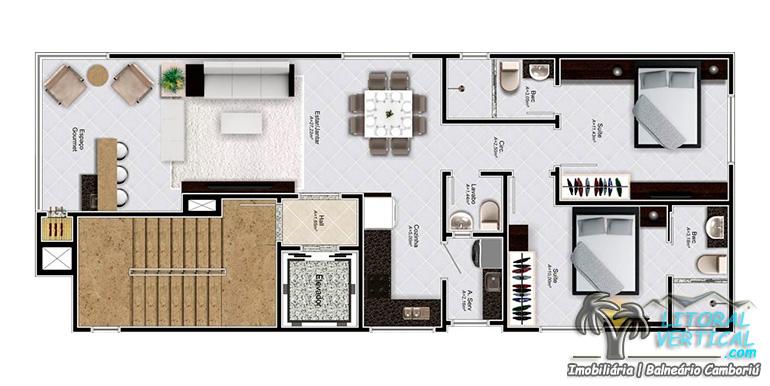 edificio-empire-beach-tower-balneario-camboriu-sqa2159-16