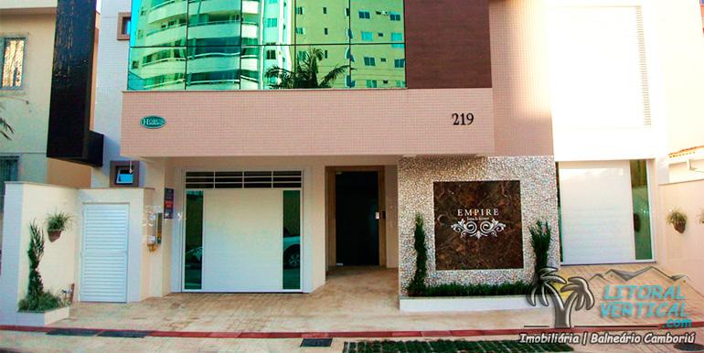 edificio-empire-beach-tower-balneario-camboriu-sqa2159-2