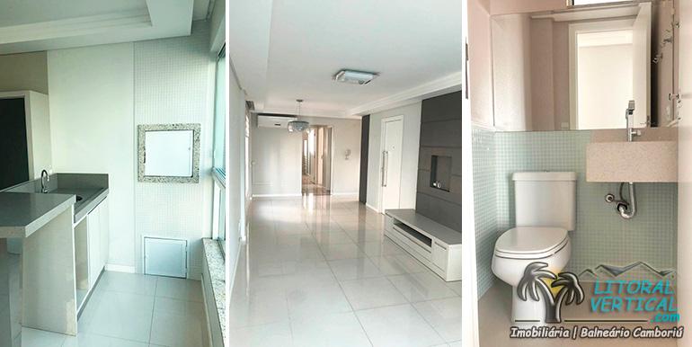 edificio-empire-beach-tower-balneario-camboriu-sqa2159-8