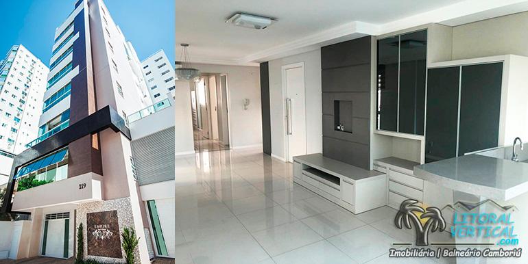 edificio-empire-beach-tower-balneario-camboriu-sqa2159-principal