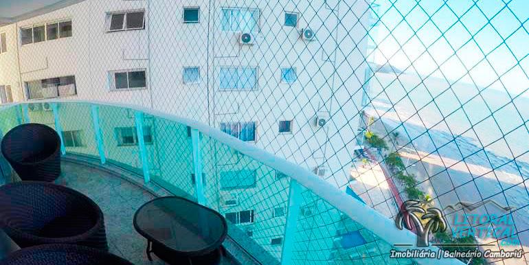 edificio-le-classic-balneario-camboriu-fma3152-13
