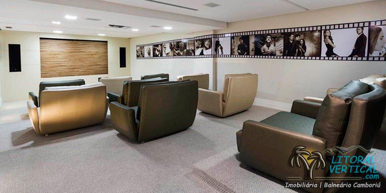 edificio-le-classic-balneario-camboriu-fma3152-22