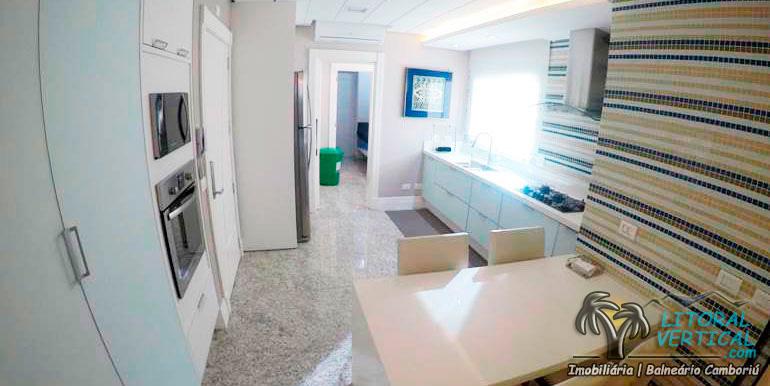 edificio-le-classic-balneario-camboriu-fma3152-8
