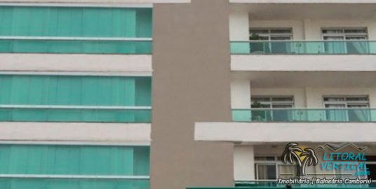 Edifício Rio dos Cedros