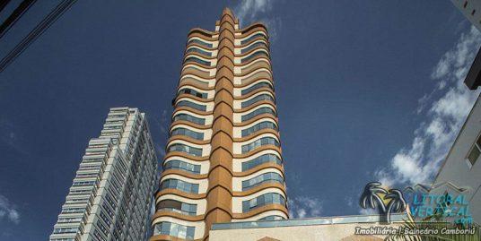 Edifício Vale Dourado