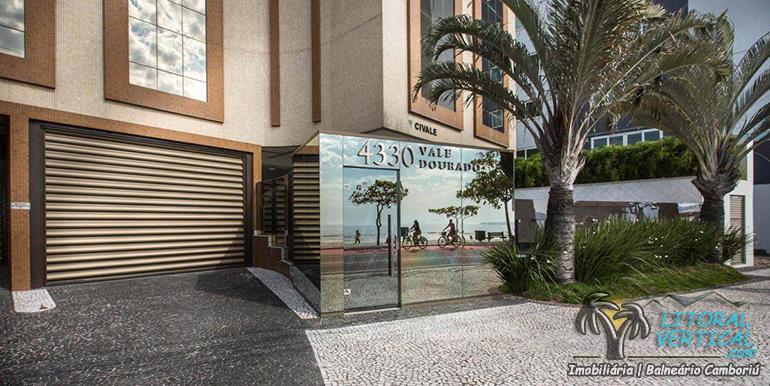 edificio-vale-dourado-balneario-camboriu-fma3123-2