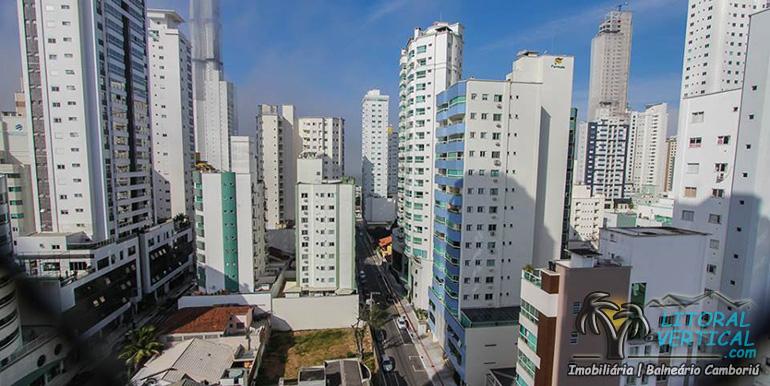 edificio-aguas-do-iguassu-balneario-camboriu-sqa3500-15