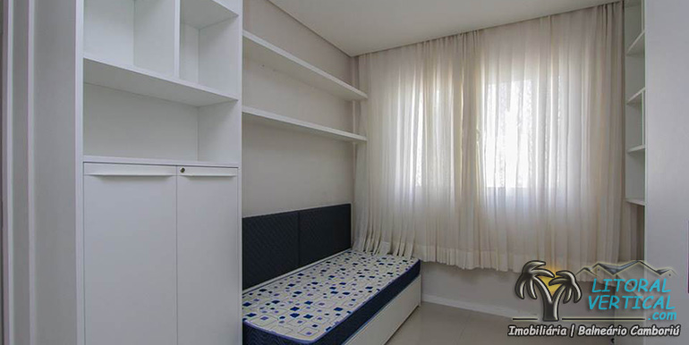 edificio-aguas-do-iguassu-balneario-camboriu-sqa3500-18
