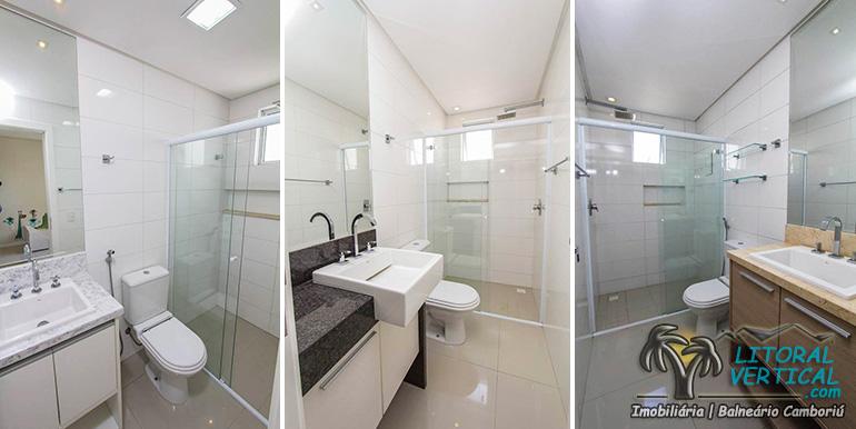 edificio-aguas-do-iguassu-balneario-camboriu-sqa3500-22