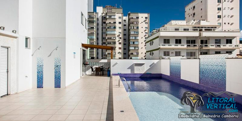 edificio-aguas-do-iguassu-balneario-camboriu-sqa3500-24