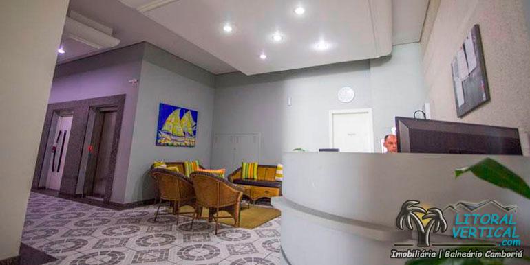 edificio-camboriu-park-balneario-camboriu-fma216-20