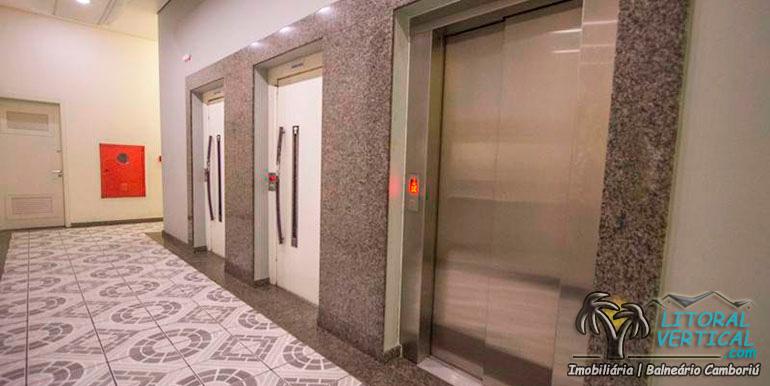 edificio-camboriu-park-balneario-camboriu-fma216-21