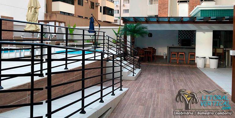 edificio-claudia-balneario-camboriu-sqa3502-11