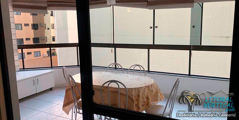 edificio-claudia-balneario-camboriu-sqa3502-5