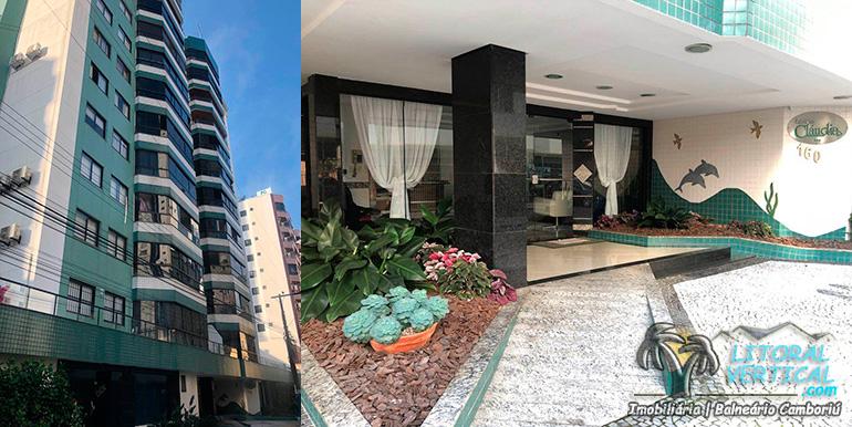 edificio-claudia-balneario-camboriu-sqa3502-principal