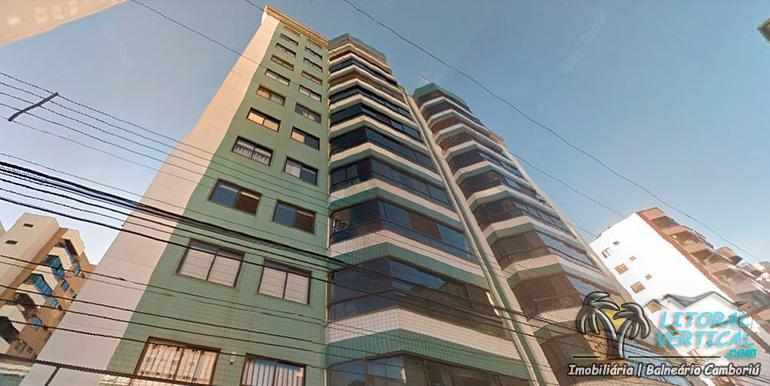 edificio-claudia-balneario-camboriu-sqa3645-1