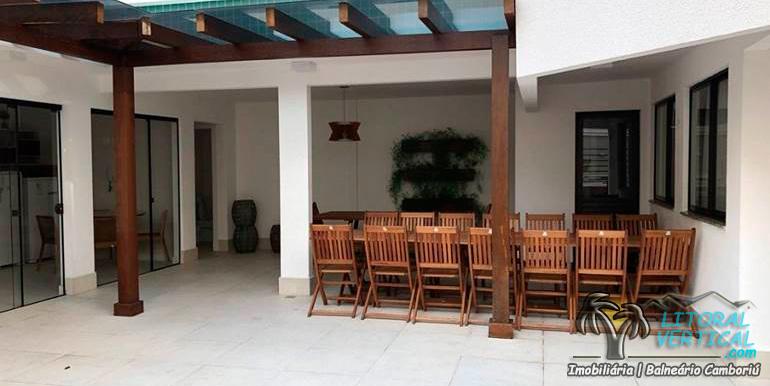 edificio-claudia-balneario-camboriu-sqa3645-11