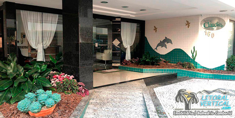 edificio-claudia-balneario-camboriu-sqa3645-2