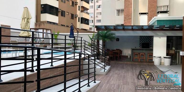 edificio-claudia-balneario-camboriu-sqa3645-9
