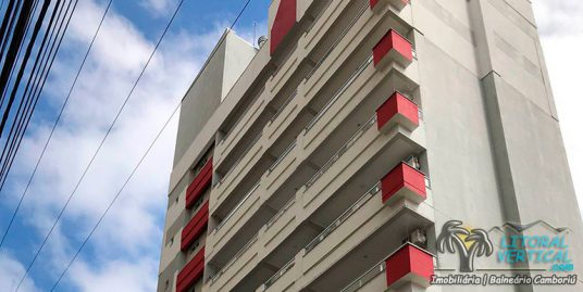 Edifício Esquina do Sol