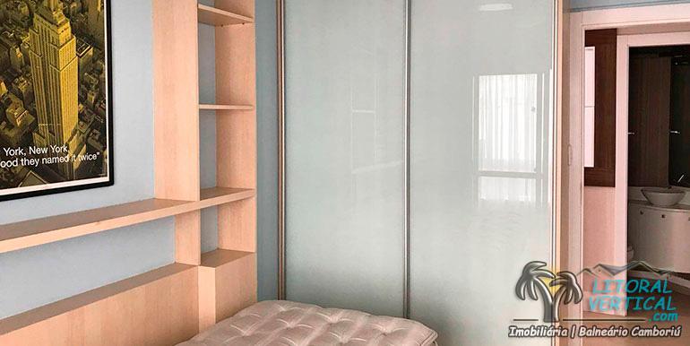 edificio-esquina-do-sol-balneario-camboriu-sqa3505-19