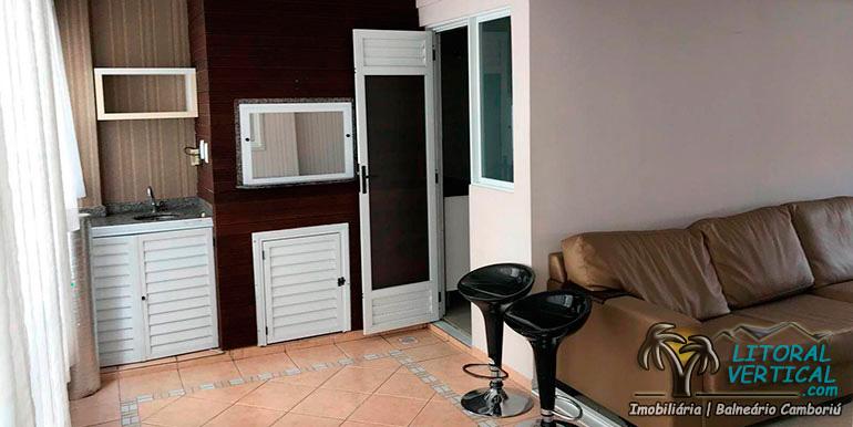 edificio-esquina-do-sol-balneario-camboriu-sqa3505-4