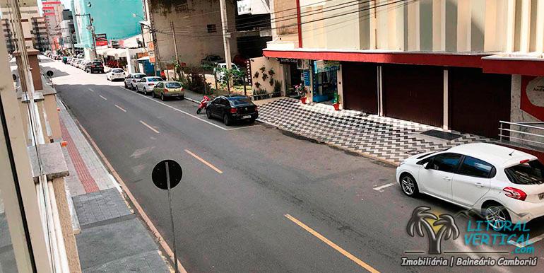 edificio-esquina-do-sol-balneario-camboriu-sqa3505-6