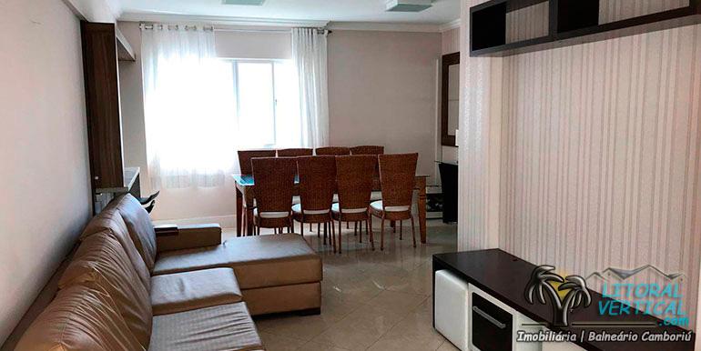 edificio-esquina-do-sol-balneario-camboriu-sqa3505-9