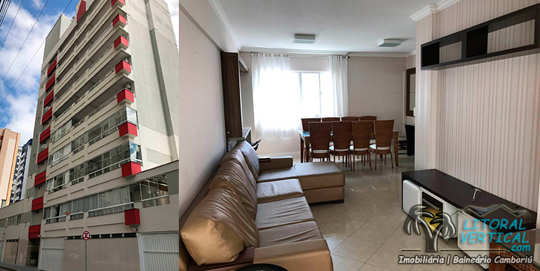 edificio-esquina-do-sol-balneario-camboriu-sqa3505-principal