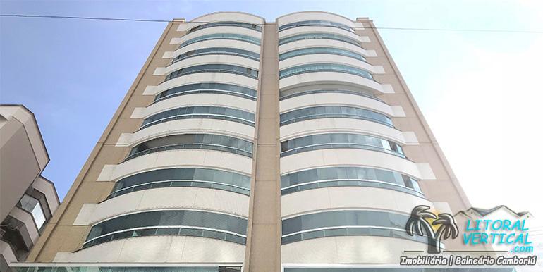 edificio-greenville-balneario-camboriu-sqa2161-1