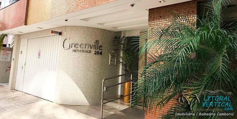 edificio-greenville-balneario-camboriu-sqa2161-2
