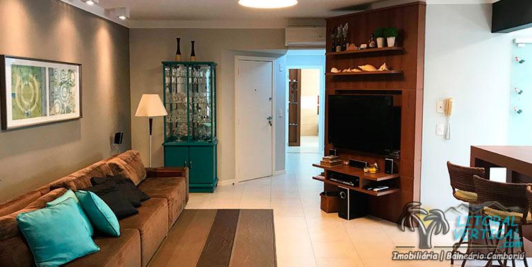 edificio-greenville-balneario-camboriu-sqa2161-5