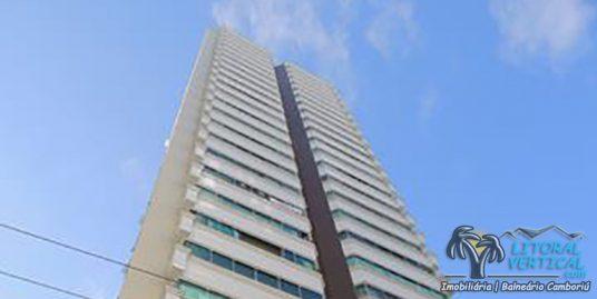 Edifício Porto dos Sonhos